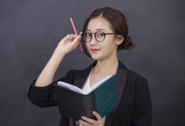 မျက်မှန်တပ်ခွင့်မရှိတဲ့ ဂျပန်လုပ်ငန်းခွင်တွေများတယ်ဆို ?