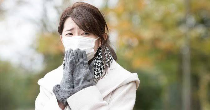ဗိုင်းရပ်စ်မှန်သမျှ Masks အသုံးပြုတာတစ်ခုတည်းနဲ့ မကာကွယ်နိုင်!?