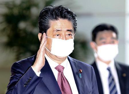ဂျပန်ရဲ့ကိုရိုနာအပေါ်စီမံဆောင်ရွက်မှုတွေက မှားယွင်းခဲ့သလား ?!!
