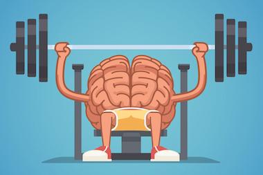 သုံးသပ်ဝေဖန်နိုင်မှုအတွက် ဦးနှောက်လေ့ကျင့်ခန်း !!!!!