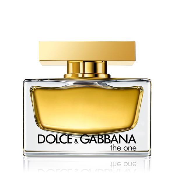 Dolce & Gabbana ရေမွှေးကိုကြိုက်ပါသလား ?!!!