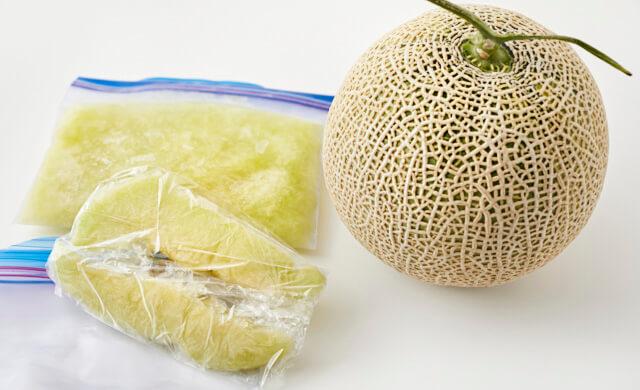 အသီးအနှံတွေရဲ့ အရသာမပျက်သွားစေဖို့ အကောင်းဆုံးသိမ်းဆည်းနည်းများ !!!!
