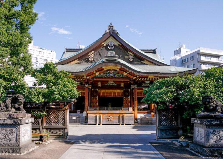 ဂျပန်ရဲ့ နာနာဘာဝဟာ နှစ်ပေါင်း ၄၀၀ အထိရှိ !!!!
