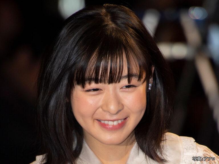ချစ်စရာကောင်းလွန်းသူ မင်းသမီးချောလေး Nana Mori !!!!