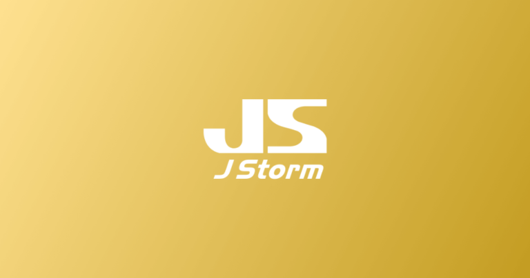 Johnny & Associates မှ J Storm YouTube Channel ကိုစတင်မိတ်ဆက်လိုက်ပြီ။