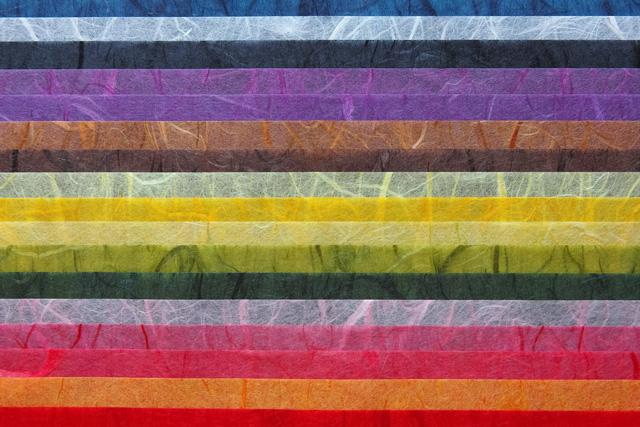 အထူးအရောင်များဖြစ်တဲ့ အပြာ၊ အနီ၊ အဖြူ၊ အနက်