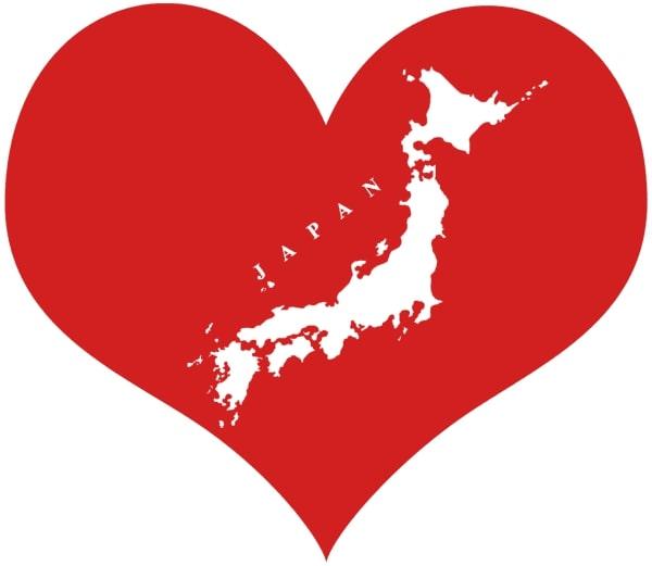 တကယ့်ဂျပန်ချစ်သူများအတွက်အကြံပြု ဂျပန်လေ့လာမှု