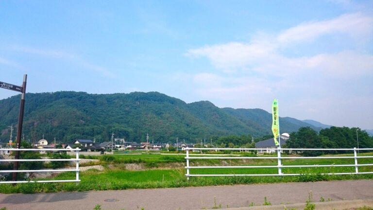 အခြားစီရင်စုသားတွေလိုက်မမီနိုင်တဲ့၊ Nagano စီရင်စုသားတွေရဲ့ ကျွမ်းကျင်တဲ့ ၂ ချက် !!!