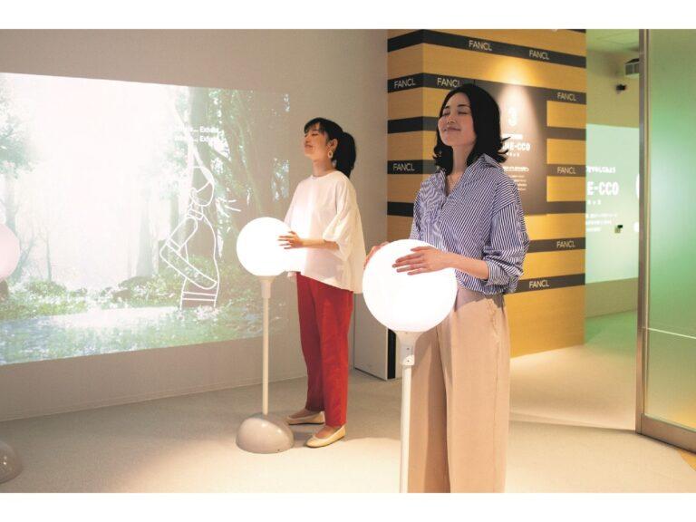 ရေမလိုတဲ့ Onsen တွင်အပန်းဖြေနိုင်ပြီ !!! (ဂျပန်တို့၏ပြောင်းလဲနေသောတီထွင်မှု)