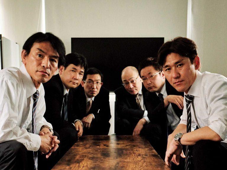 ဂျပန်နိုင်ငံရဲ့ သက်လတ်ပိုင်းအမျိုးသား ၉၀% အထက်မှာ ချစ်သူရည်းစားမရှိကြဘူး!?