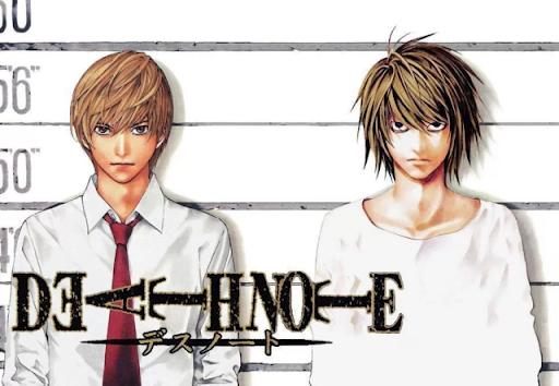 Death Note အတိုင်းပဲလား? ဂျပန်မှာတကယ်ရှိခဲ့တဲ့ ကျိန်စာတိုက်သတ်ခြင်း