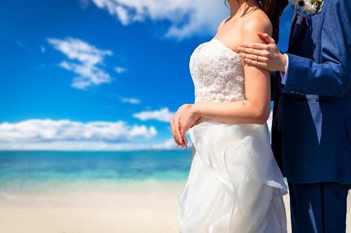 အိမ်ထောင်ပြုခြင်းနှင့် Family name။ ဂျပန်နိုင်ငံ၏ မပြောင်းလဲသော အိမ်ထောင်ပြုခြင်းစနစ်