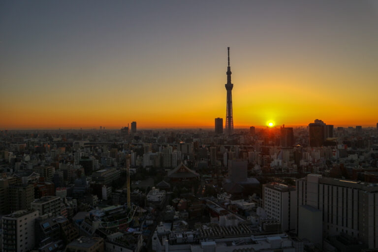 ဂျပန်မှာကျောင်းလာတက်နေတဲ့သင်၊ အိမ်ငှားခအတွက် ဒုက္ခရောက်နေရပါသလား?