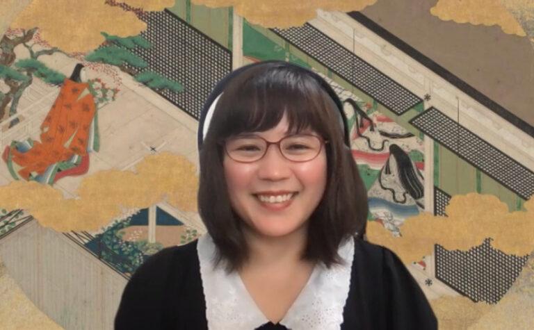 ဂျပန်လူမျိုးတွေတောင် မဖတ်တတ်တဲ့ ဂျပန်စာကို AIသုံးပြီး ဖတ်နိုင်ခဲ့သော ထိုင်းအမျိုးသမီး